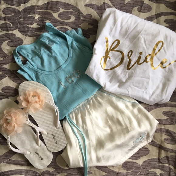 229caf1b7 Victoria s Secret Intimates   Sleepwear